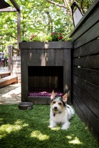indoor-outdoor-dog-house-ideas