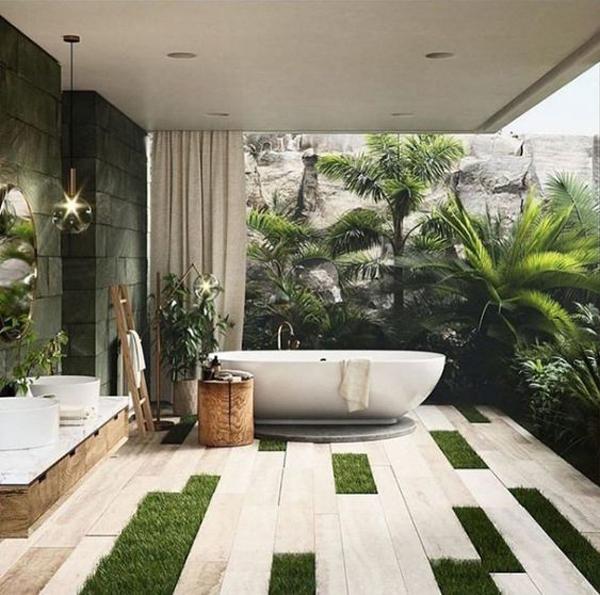 indoor-outdoor-tropical-bathroom-style