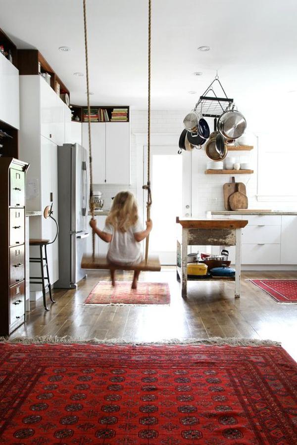 indoor-swing-play-area