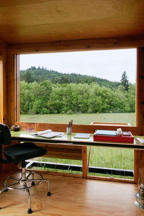 inspiring-home-office-with-landscape-views
