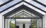 kardella-street-reasidence-design