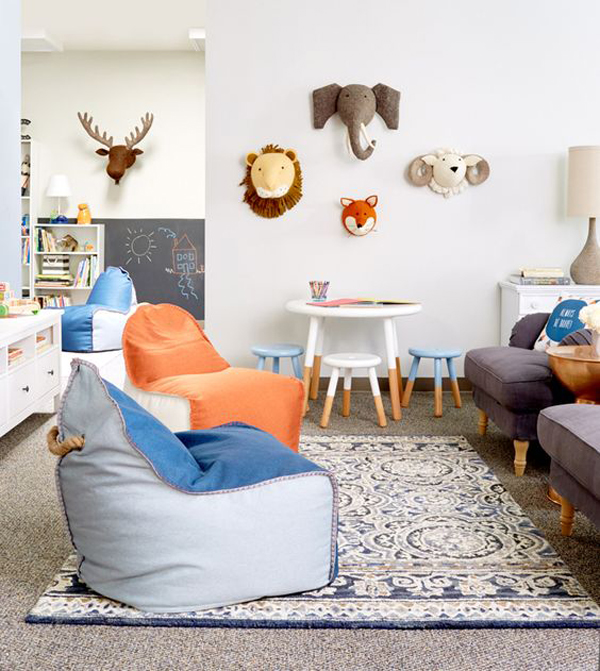 kid-friendly-family-room