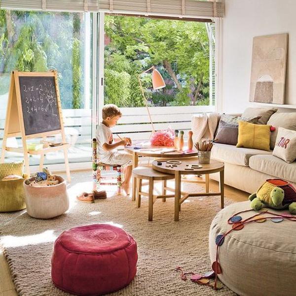 kid-friendly-living-room-design
