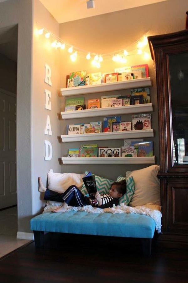 kid-friendly-reading-nook-ideas