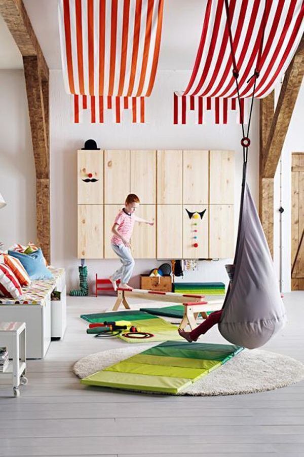 kid-friendly-room-design