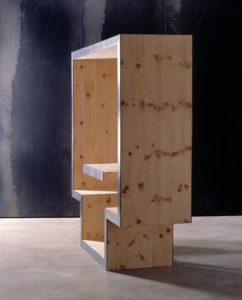 landscape-frame-bench-design