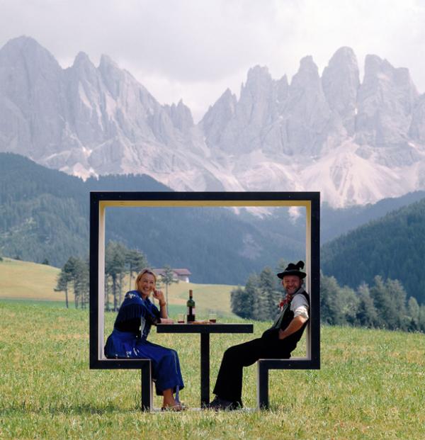 landscape-frame-design
