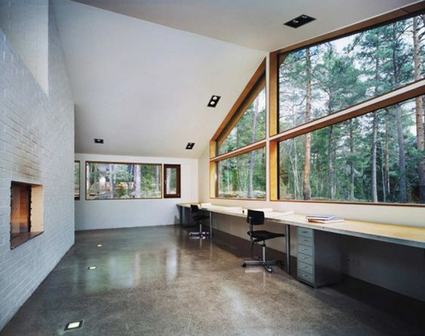 large-workspaces-with-forest-views