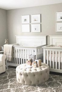 luxury-twin-nursery-ideas