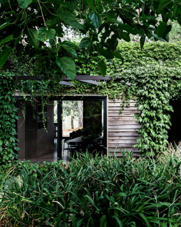 merricks-guest-house-with-natural-landscapes