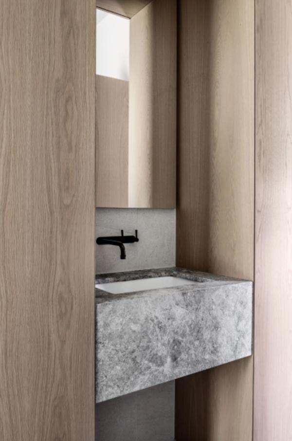 minimalis-bathroom-wastafel