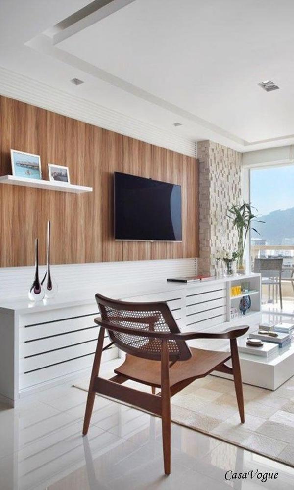 minimalist-wood-tv-wall-design