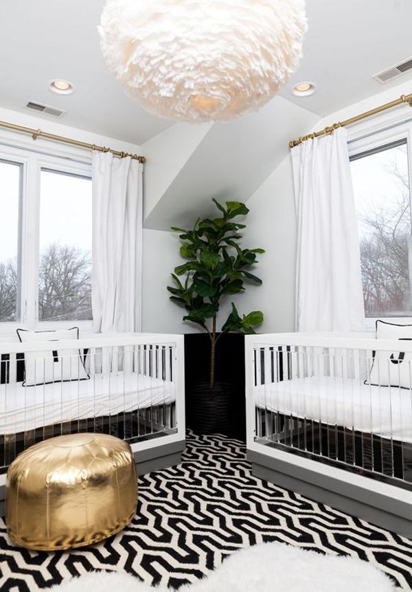 modern-gender-neutral-nurseries-for-twin