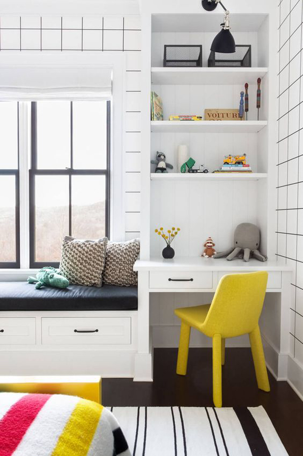 modern-home-office-with-kid-friendly-space