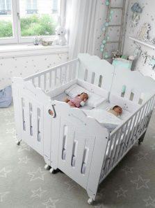 modern-nursery-design-for-twins
