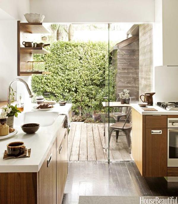 modern-open-kitchen-with-wooden-element