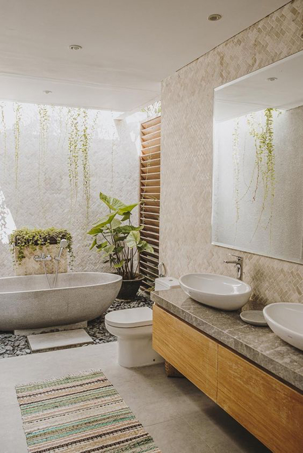 modern-tropical-bathroom-with-outdoor-concept