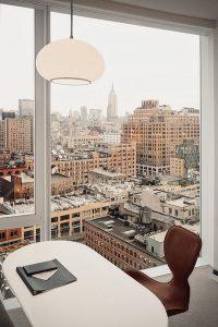 modern-urban-workspaces-with-views