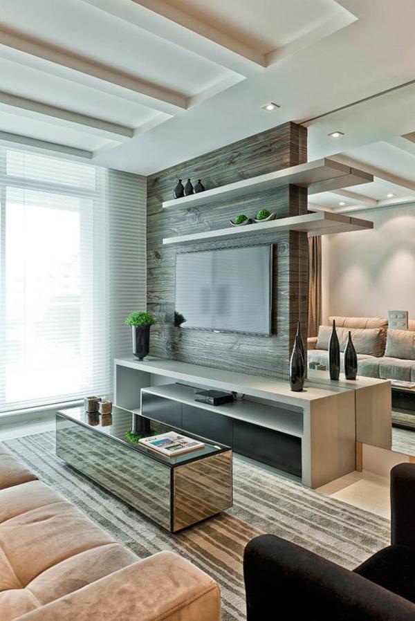 modern-wood-tv-backdrop-with-room-divider