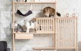 modular-cat-tree-ideas