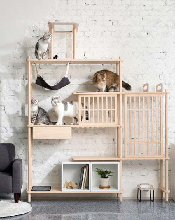 modular-cat-tree-ideas
