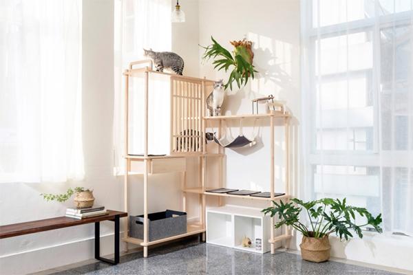 modular-corner-cat-tree-furniture