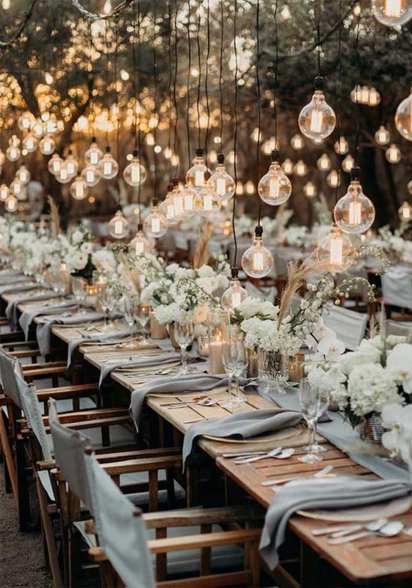 most-gorgeous-wedding-light-ideas