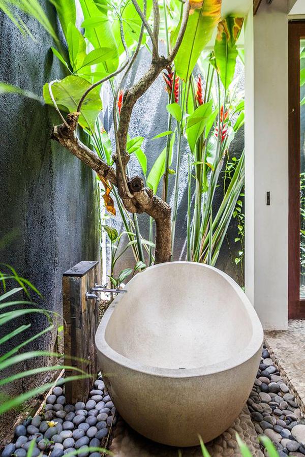 natural-bathroom-cor-like-a-holiday