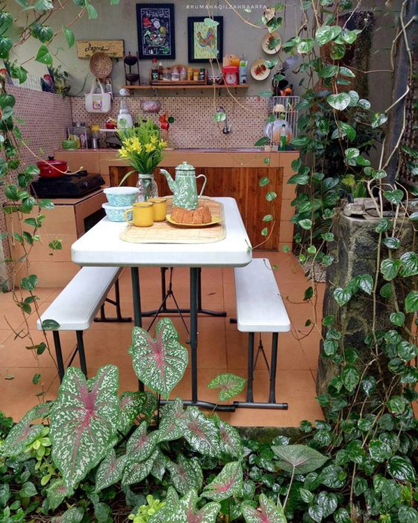 natural-open-kitchen-design