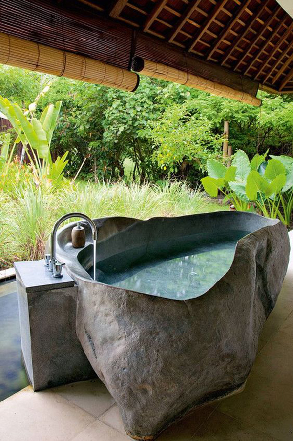 natural-tropical-bathrooms-with-landscapes
