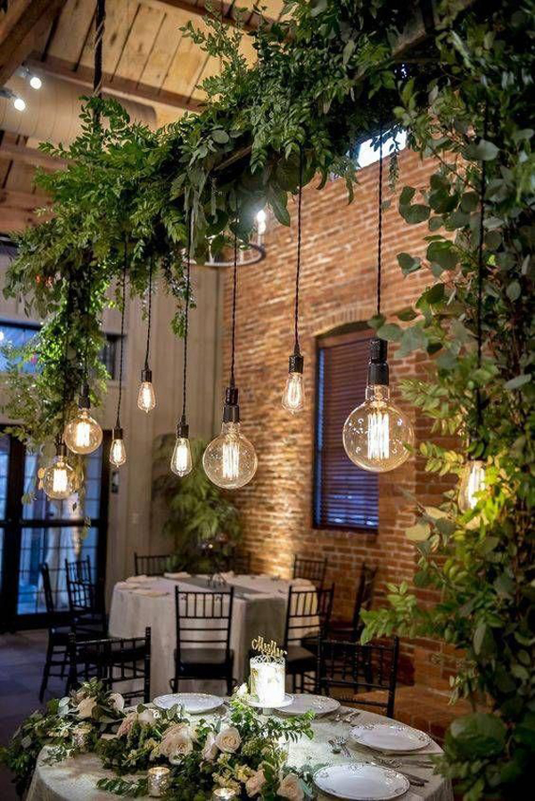 nature-inspired-wedding-light-decor