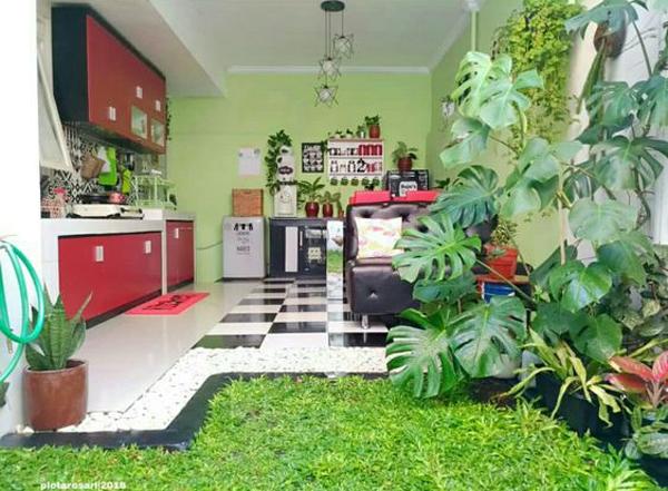 nature-open-kitchen-decorating