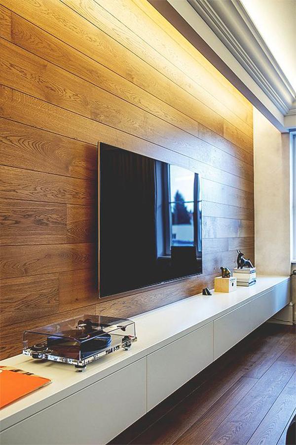nature-tv-wall-paneling-ideas