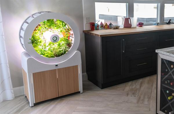 ogarden-smart-indoor-gardening