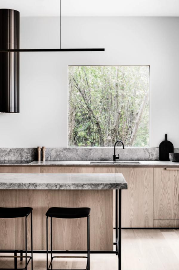 open-nature-kitchen-decor-ideas