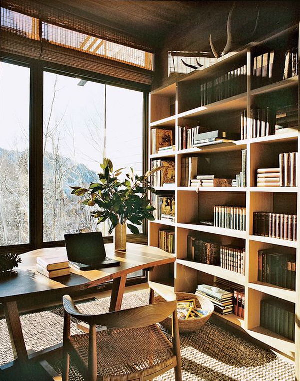 open-workspaces-with-home-library