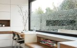 open-workspaces-with-long-benches