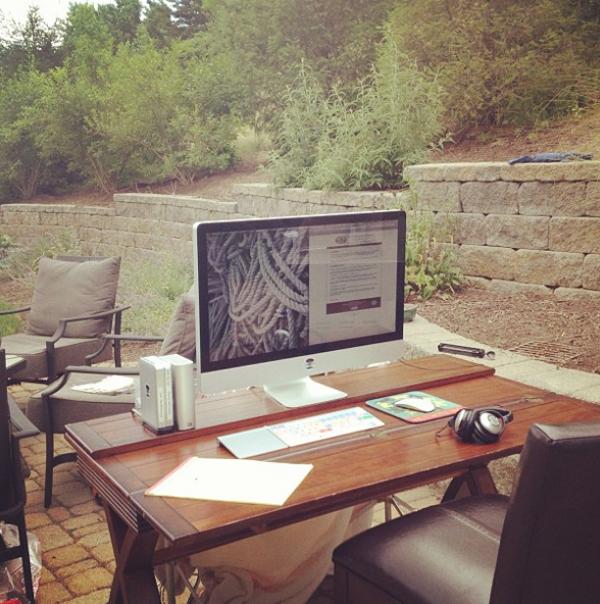outdoor-workspaces-ideas