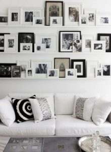 picture-ledge-gallery-family-wall