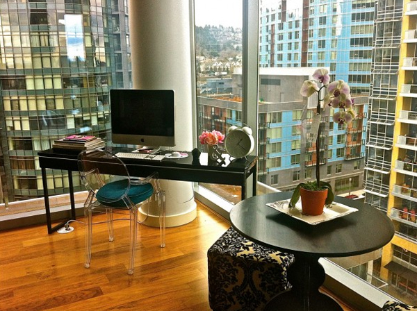 pretty-workspaces-with-urban-views