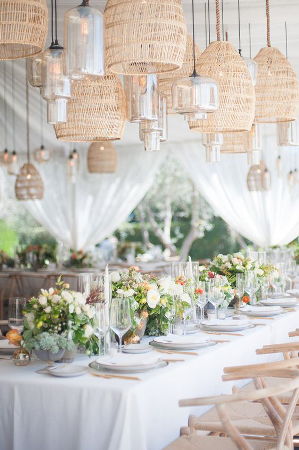 rattan-wedding-pendant-lamp