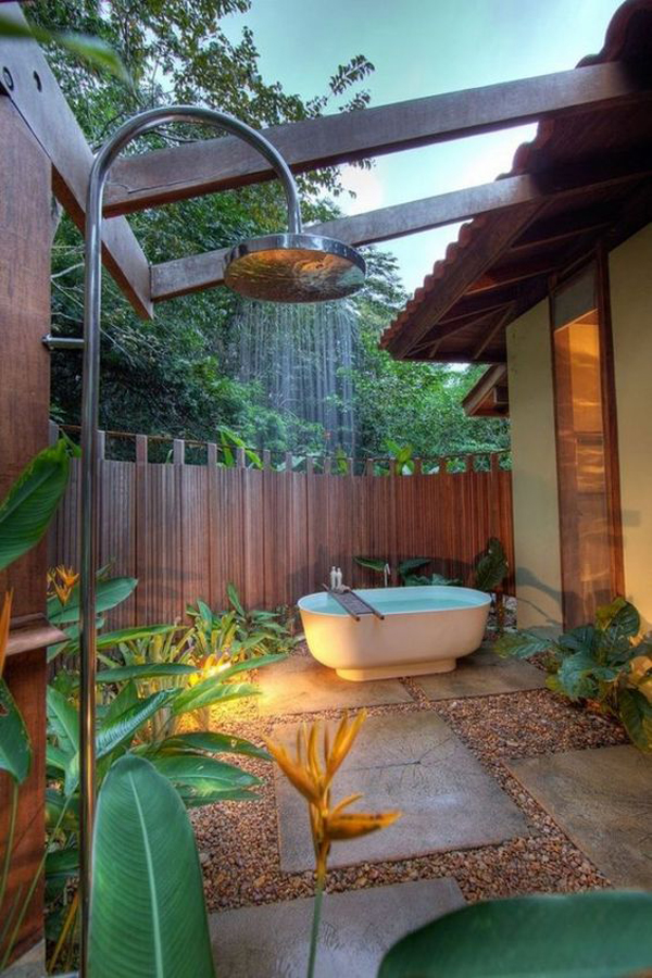 relaxing-outdoor-shower-and-bathroom-design