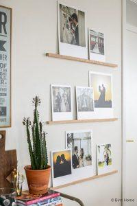romantic-family-gallery-wall-decor