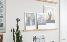 romantic-family-gallery-wall-decor