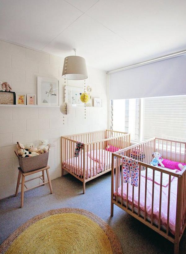 scandinavian-twin-nurseries