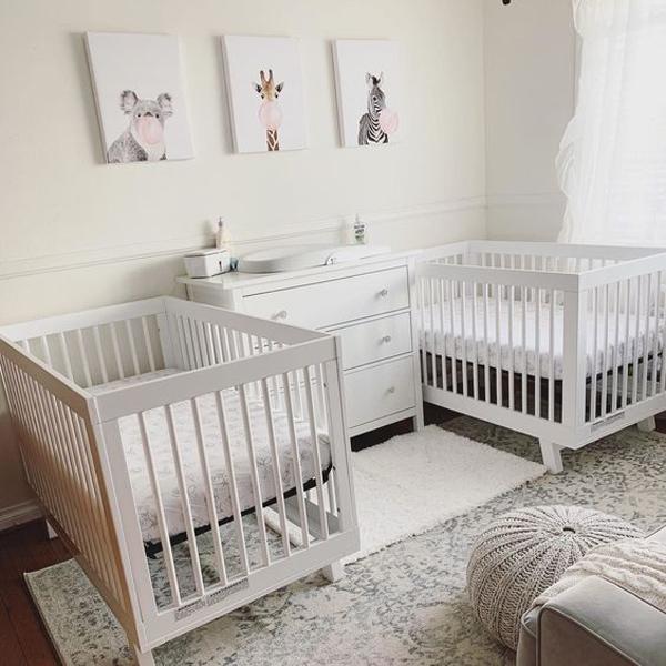 simple-nursery-design-ideas