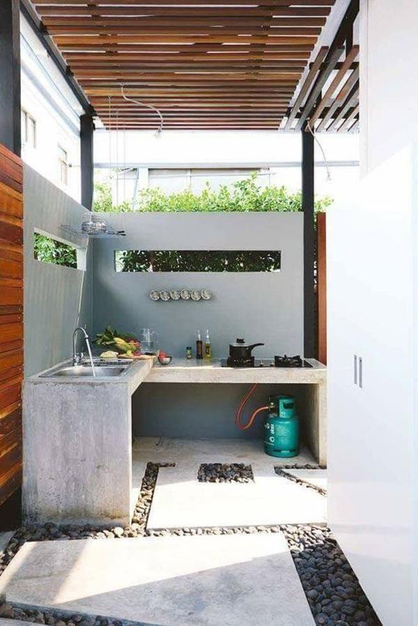 simple-open-kitchen-decor-ideas