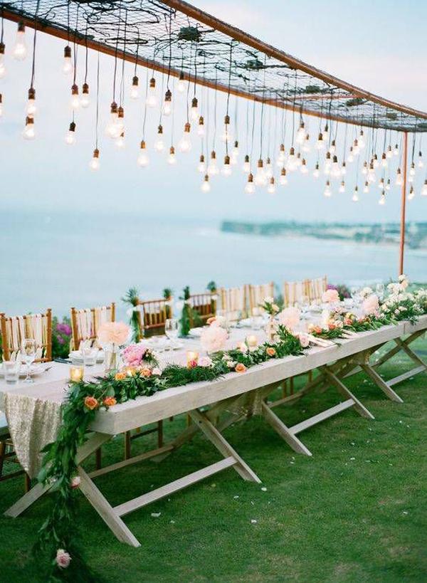 simple-outdoor-wedding-lighting-ideas