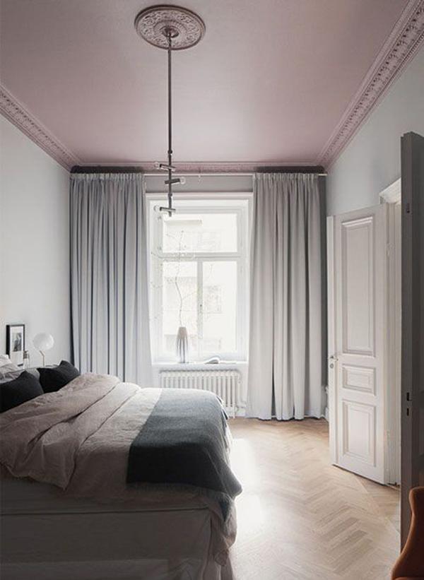 soft-pink-bedroom-painted-ceilings