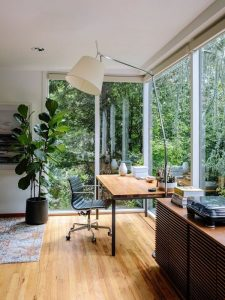 stylish-home-office-design-with-views